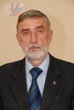Непопалов Владимир Николаевич