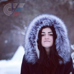 2017, Кочиева Алана Алтановна