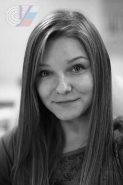 2017, Кожевникова Татьяна Юрьевна