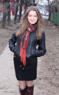 2017, Иванова Яна Вячеславовна